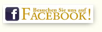 Halbturner Schlosskonzerte Facebook Button