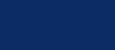 Logo Halbturn