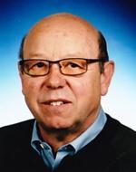 Johann Prückler