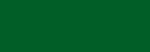 Logo Georg Thury