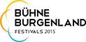 Logo Bühne Burgenland
