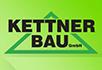 Logo Kettner Bau