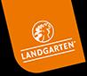 Logo Landgarten