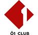 Logo OE1 Club