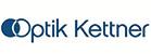 Logo Kettner Optiker