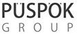 Logo Püspök Group