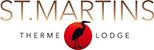 Logo St. Martins