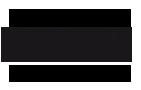 Logo Halbturner Schlosskonzerte