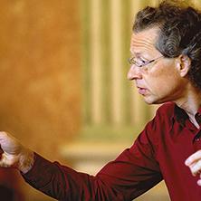 Prof. Robert Lehrbaumer