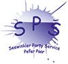 Logo Seewinkler Partyservice Peter Paar