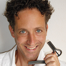 Albin Paulus