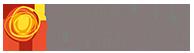Logo Burgenland Sonnenseite